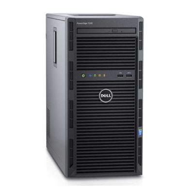 PowerEdge-T130