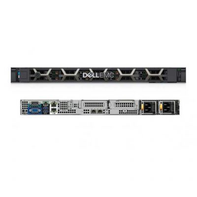 dell_emc_poweredge_r6415_front_and_rear