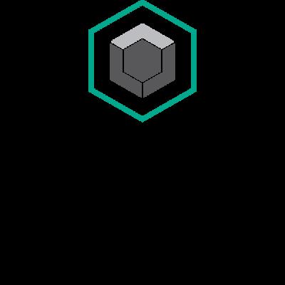 kl_Endpoint_Security_for_Business_Advanced_black_title_v_256px