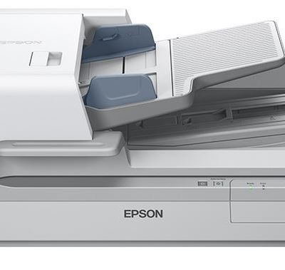 DS 60000